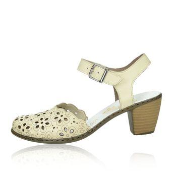 Dámska obuv - značková obuv Rieker online  ac918e194e9