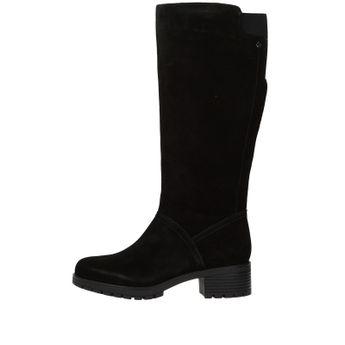 01786cf3839e7 Dámska obuv - kvalitné značkové čižmy Rieker online | www.robel.sk