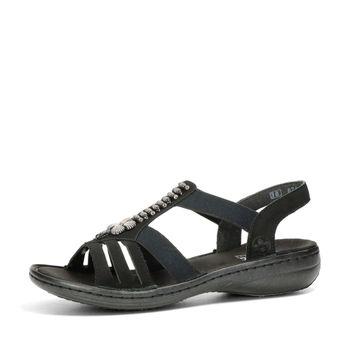 d54b3a06e7de Dámska obuv - značkové sandále Rieker online