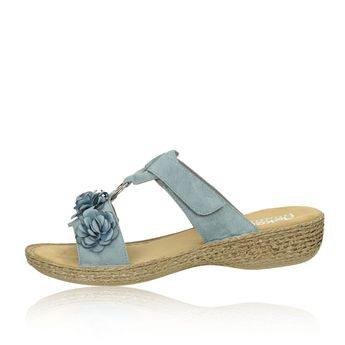 d8ca9fccd986c Dámska obuv - značková obuv Rieker online | www.robel.sk