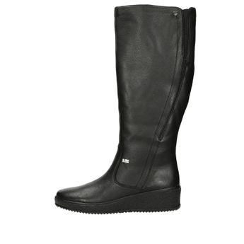 8e1b1abc25 Dámska obuv - kvalitné značkové čižmy Rieker online