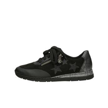 44130858cd1d Dámska obuv - kvalitné značkové tenisky Rieker online