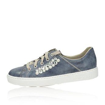 Dámska obuv - kvalitné značkové tenisky Rieker online  2cd95da2123