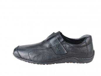 d2eaea4b057b1 Pánska obuv - značková obuv Rieker   suchý zips   www.robel.sk