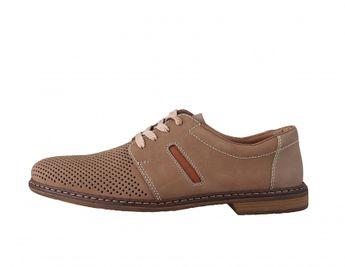 35cc6011ed Pánska obuv široká ponuka značkovej obuvi online