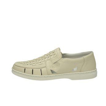823e5f23417d5 Pánska obuv - značková obuv Rieker | www.robel.sk