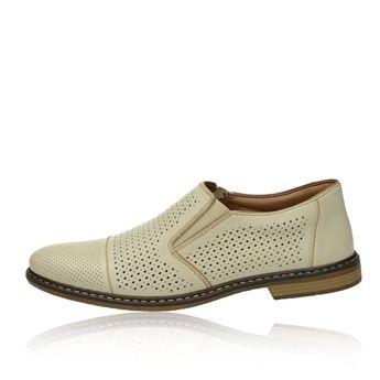 d3d5cc96d Pánska obuv - značková obuv Rieker | www.robel.sk