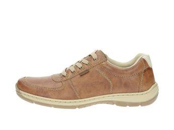 b2bb030b27 Pánska obuv - značková obuv Rieker