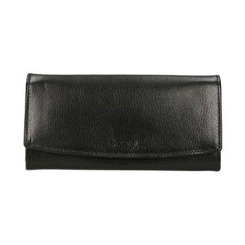 Robel dámska peňaženka - čierna