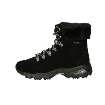 Dámska obuv - kvalitná obuv Skechers online  24e96c59f1b