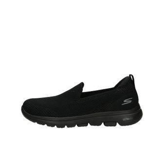 311ebeaca2fe1 Dámska obuv - kvalitná obuv Skechers online | www.robel.sk