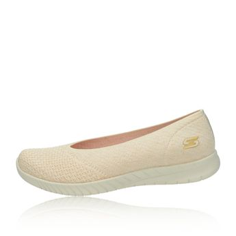 69749eefe6 Dámska obuv - kvalitná obuv Skechers online