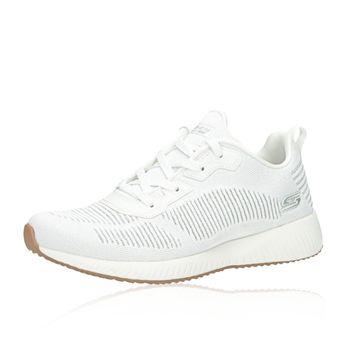 dfa1d8b55 Skechers dámske štýlové tenisky - biele