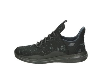 Dámska obuv - značkové tenisky Skechers online  18a1411d800