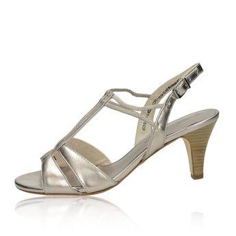 29a1f1bcbf9a Elegantné dámske sandále online v eshope Robel.sk