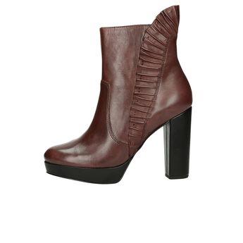 Dámska obuv - značkové kotníky Tamaris online  bfeaa30ab88