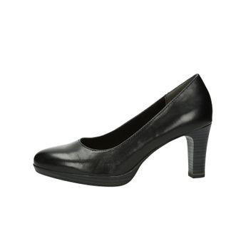 44598c1622a06 Dámska obuv - značkové lodičky Tamaris online | Veľkosť | 38 | www ...
