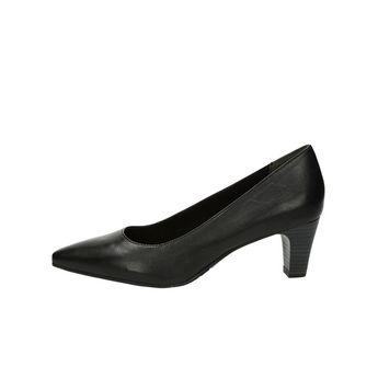 59ce048ec0 Dámska obuv - značkové lodičky Tamaris online