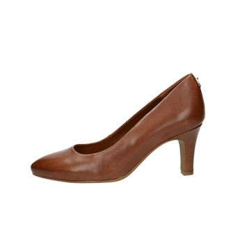 1ac63319d5651 Dámska obuv - značkové lodičky Tamaris online | www.robel.sk