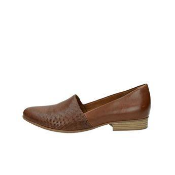 108fc56c0a2e Dámska obuv - značkové poltopánky Tamaris