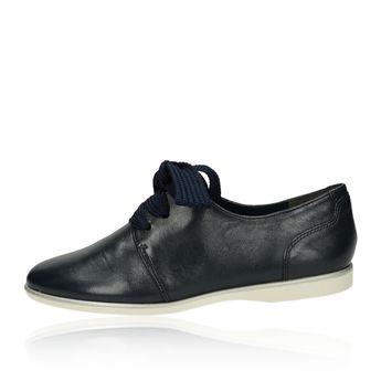 e012fd42b502 Dámska obuv - značkové poltopánky Tamaris