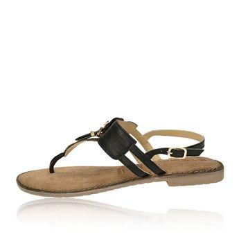 6ed4f529d0 Elegantné dámske sandále online v eshope Robel.sk
