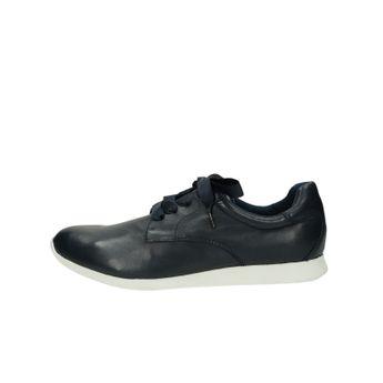 190bab11e018e Dámska obuv široký výber značkovej obuvi online | www.robel.sk