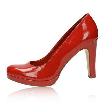 14743f085da2 Dámska obuv - značkové lodičky Tamaris online