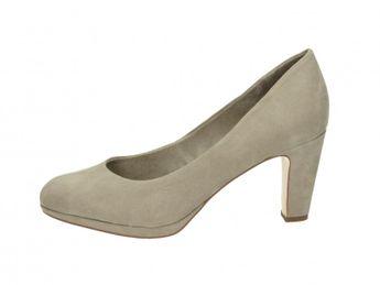 Dámska obuv - značkové lodičky Tamaris online  9cf9722c4a