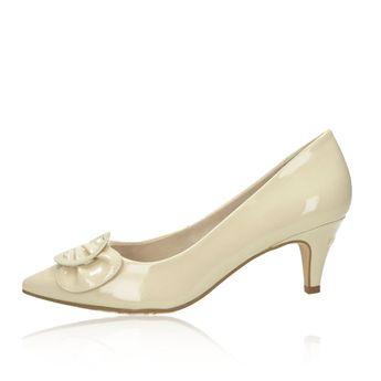 b0a6a27d739a Dámska obuv - značkové lodičky Tamaris online