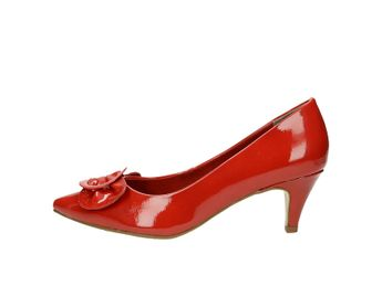 1b6db14a4b0 Dámska obuv - značkové lodičky Tamaris online