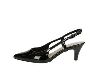 5e9f6aefb222 Elegantné dámske sandále online v eshope Robel.sk