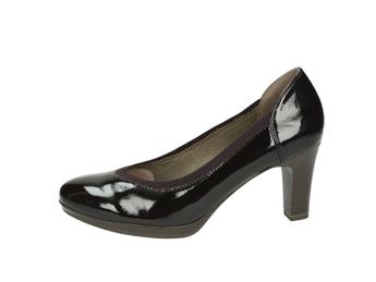 b1fe07786be5 Dámska obuv - značkové lodičky Tamaris online