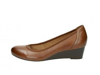 Dámska obuv - značkové lodičky Tamaris online  6fb1977207