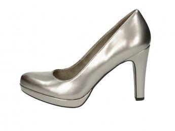 Dámska obuv - značkové lodičky Tamaris online  4e84bed5cf