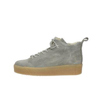 Dámska obuv - značkové kotníky Tamaris online  ebe54c234c1