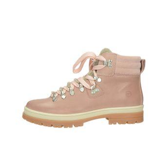 04f5ca2a1029 Dámska obuv - značkové kotníky Tamaris online