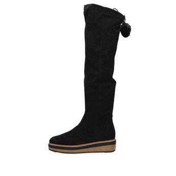 dd7b0e8a3d Dámska obuv - značkové čižmy Tamaris