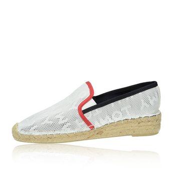 4c53b55aacd2a Dámska obuv široký výber značkovej obuvi online   www.robel.sk