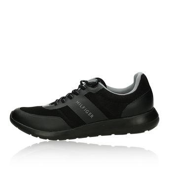 233a9ebd9671 Pánska obuv široká ponuka značkovej obuvi online
