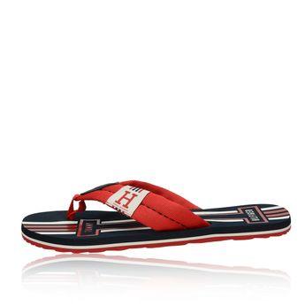 33b0c85fe76e0 Pánska obuv široká ponuka značkovej obuvi online    červená   www ...