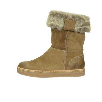 82810b8e79 Dámska obuv široký výber značkovej obuvi online