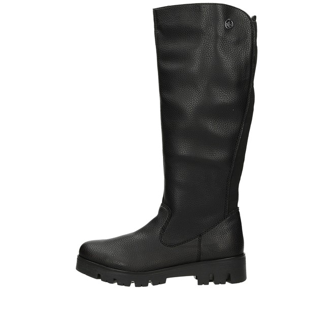 Dámska obuv - kvalitné značkové čižmy Rieker online  7d62ee91c54