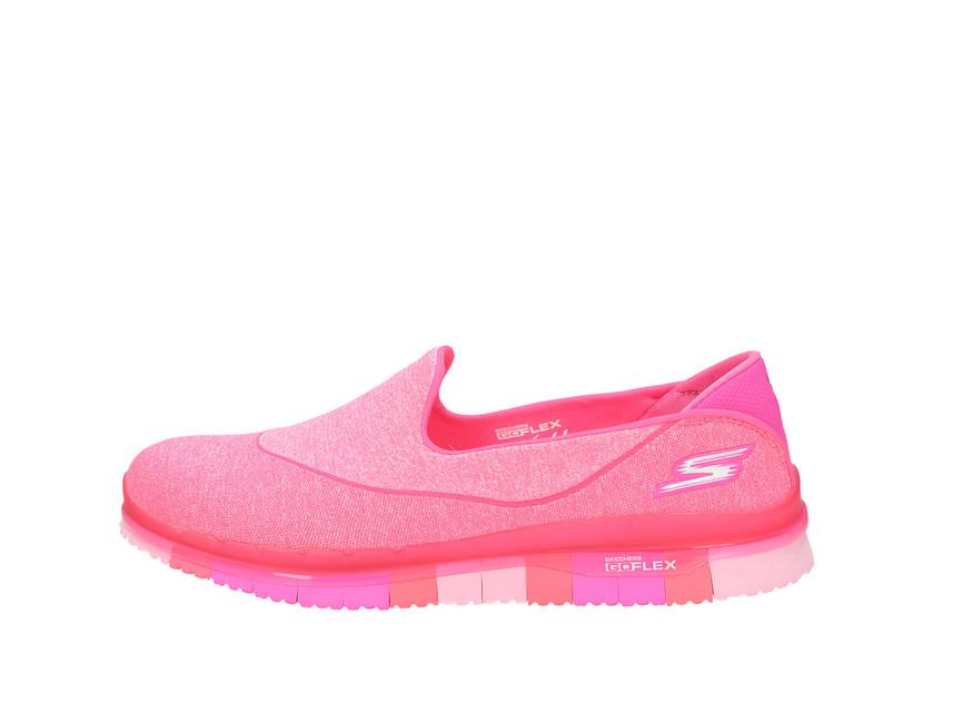 Dámska obuv - kvalitná obuv Skechers online  1e7e797916d