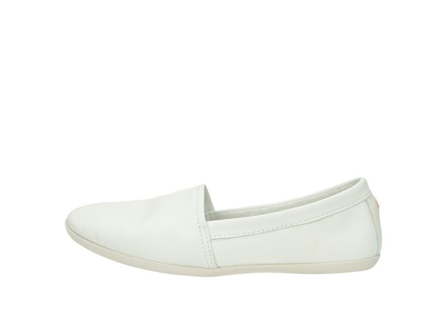 84bf953ad Softinos dámske mokasíny - biele Softinos dámske mokasíny - biele ...