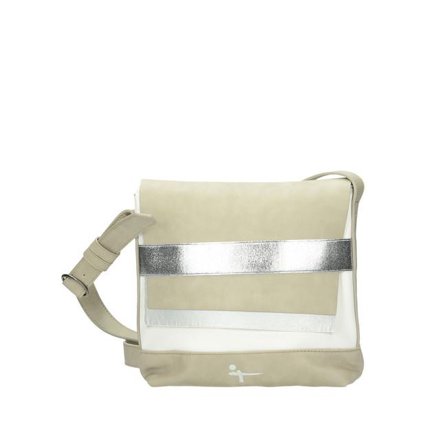 Tamaris dámska kabelka - šedá ... 531a5e226e5