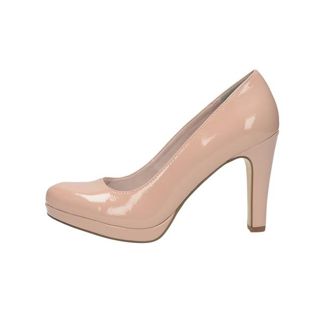 Dámska obuv - značkové lodičky Tamaris online  83123ab3b0