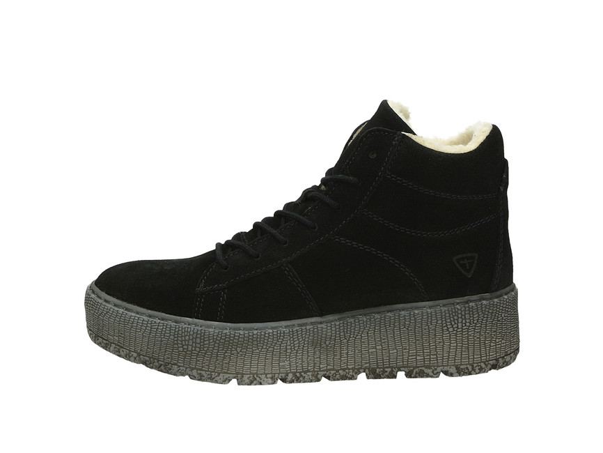 Dámska obuv - značkové kotníky Tamaris online  df8741527c